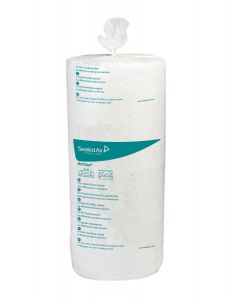 sealed air bubble wrap rolls, protective packaging