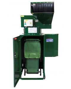 Ag-mac BB06 Bottle Crusher