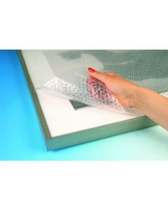 Self-adhesive Bubble Wrap