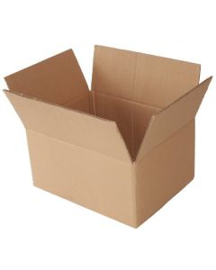 cardboard boxes, double walled, single walled, cardboard and paper packaging