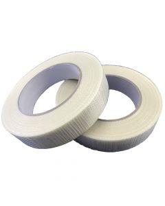 crossweave tape, extra strong tape, reinforced tape