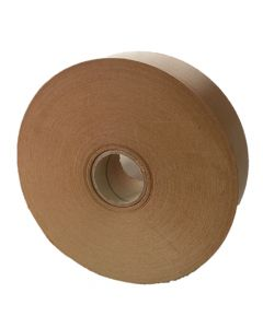 paper tape, gummed paper tape, water activated tape