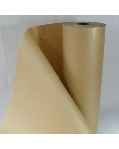kraft paper rolls, kraft paper, cardboard and paper packaging