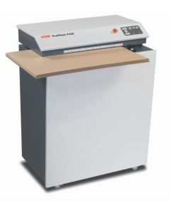 HSM Profipack P425 Carton Shredder