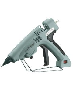 stickfast glue guns, hotmelt glue