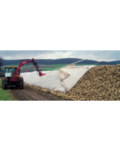 Toptex®  Sugar Beet Protection Covers