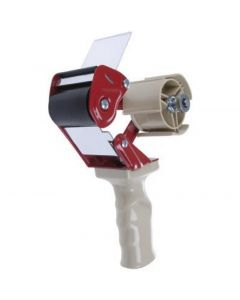 Heavy Duty Tape Gun